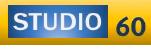 STUDIO 60 SRLS - Ambiente e Sicurezza